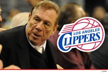 0426-donald-sterling-clippers-landov-4