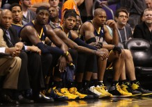 Roy+Hibbert+Indiana+Pacers+v+Phoenix+Suns+xyMPmJ5yliFl